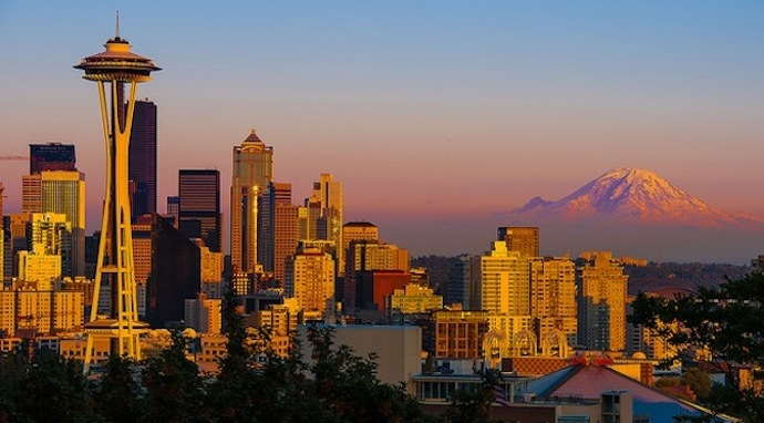 seattle-skyline2