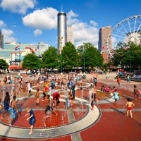 3 Reasons You Should Think Twice About Moving To Atlanta