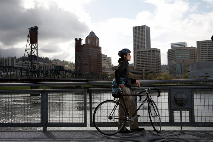 20 Things You Need To Know Before Moving To Portland