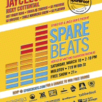 Spare-Beats-Flyer-02.22