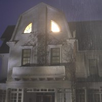 amityville_horror_house