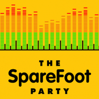 thesparefootparty-copy