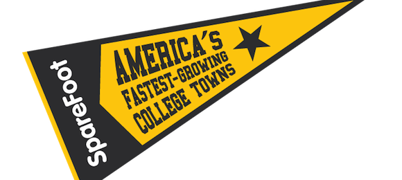 fastest-growing-college-towns1
