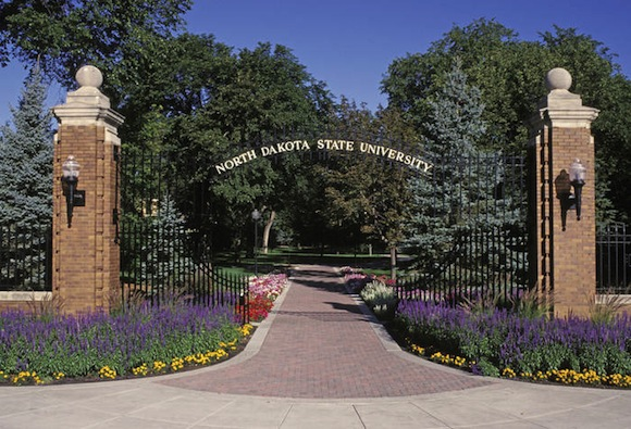 north-dakota-state-university