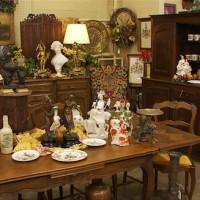 inherited-antiques