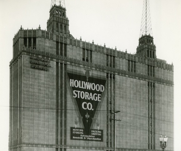 hollywood-storage-3