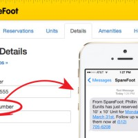 sparefoot-phone-1
