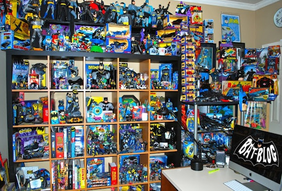 batman-collection