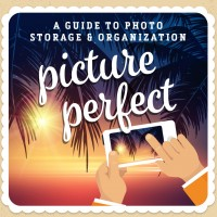 SPF-Infographic-Photo Storage-0816-FINAL