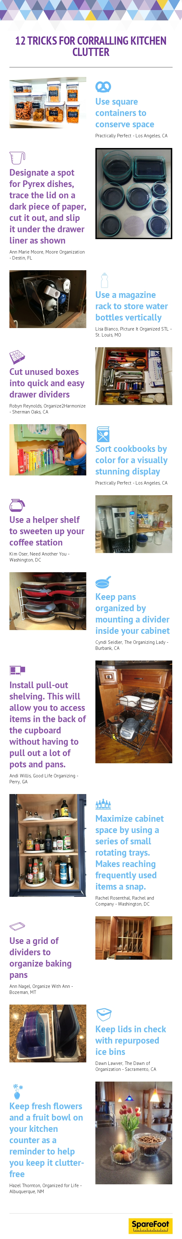 12_TRICKS_FOR_CORRALLING_KITCHEN_CLUTTER (1)
