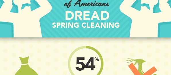 SPF012-Infographic-Spring Cleaning-0217-Slice_2