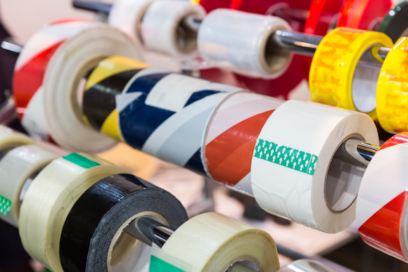 The Best (And Worst) Kinds of Tape For Moving and Packing