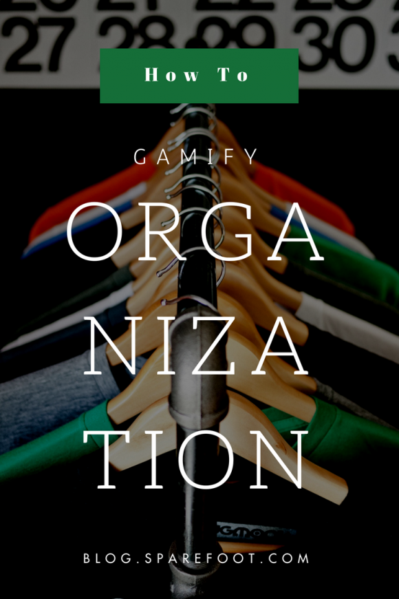 how to Gamify Organization (1)