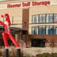 Hoover Self Storage