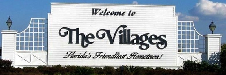 The Villages FL