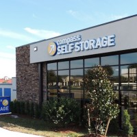 Compass Self Storage Oxford FL