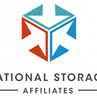 National Storage Affiliates
