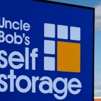 Uncle Bob's Storage