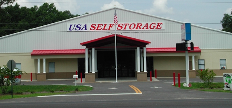World class capital group enters mississippi storage market the sparefoot storage beat for Storage units palm beach gardens