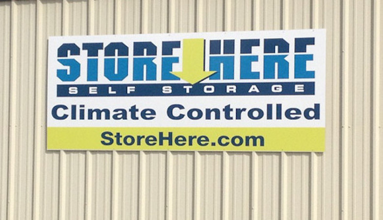 Store Here plans to acquire 15-20 facilities in 2016.