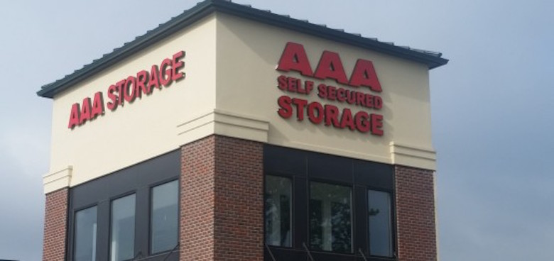 The Roll Up Weekly Self Storage Development Round Up 8 31
